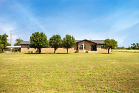 Photo of 16616 FM 1046 Allison, TX 79003