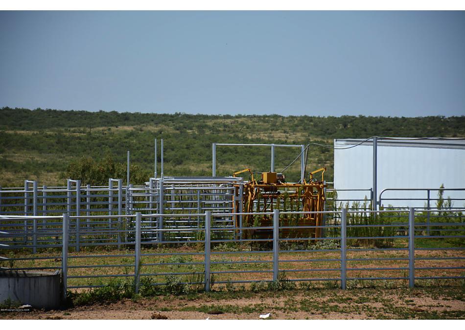 Photo of 1050 Givens Ave Ave Amarillo, TX 79108