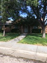 Photo of 3502 Brennan Amarillo, TX 79121