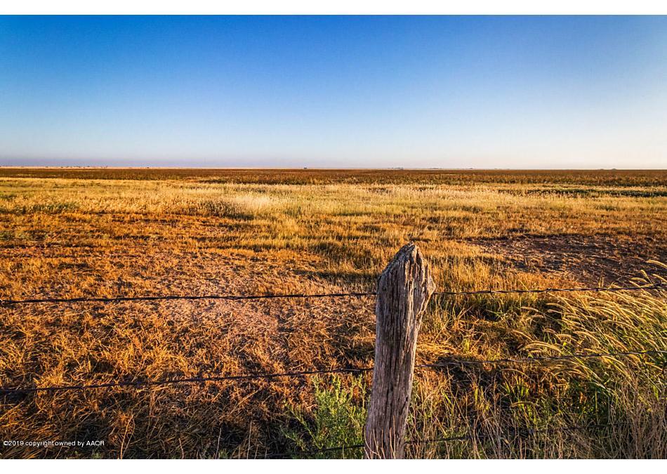 Photo of Hungate 228ac Canyon, TX 79015