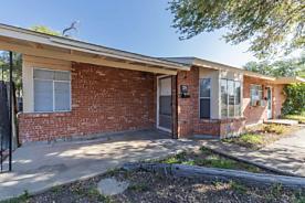 Photo of 2712 CURTIS DR Amarillo, TX 79109