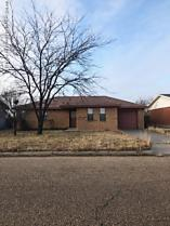 Photo of 508 Nara Visa Ln Fritch, TX 79036