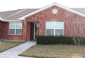 Photo of 2803 STEVES WAY Amarillo, TX 79118