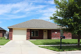 Photo of 4521 ROSS ST Amarillo, TX 79118