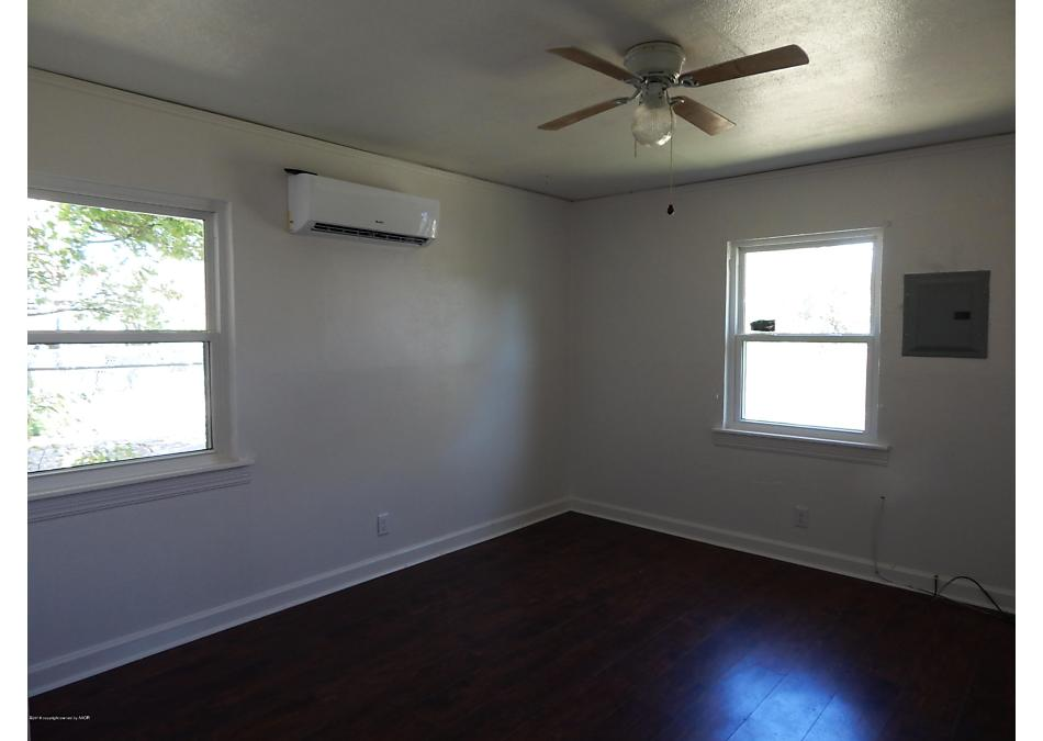 Photo of 1615 ONG ST Amarillo, TX 79102