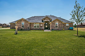 Photo of 8001 OUTLOOK AVE Canyon, TX 79015