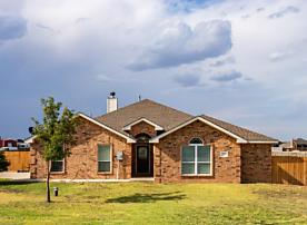 Photo of 7550 MISSION Ave Canyon, TX 79015
