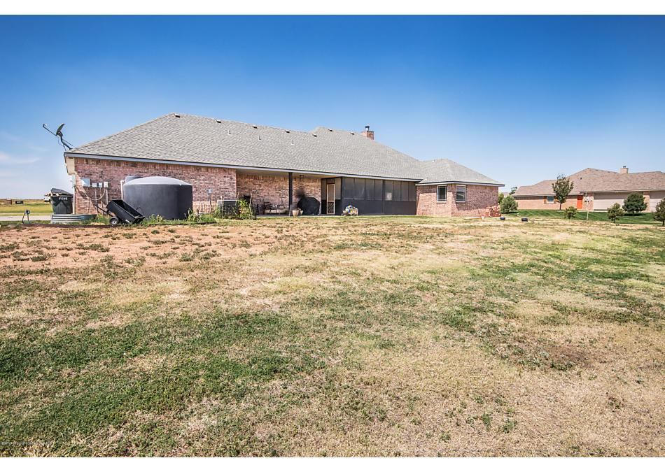 Photo of 9251 ARENA DR Amarillo, TX 79119