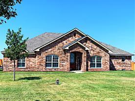 Photo of 5400 MESQUITE SPRINGS TRL Amarillo, TX 79119