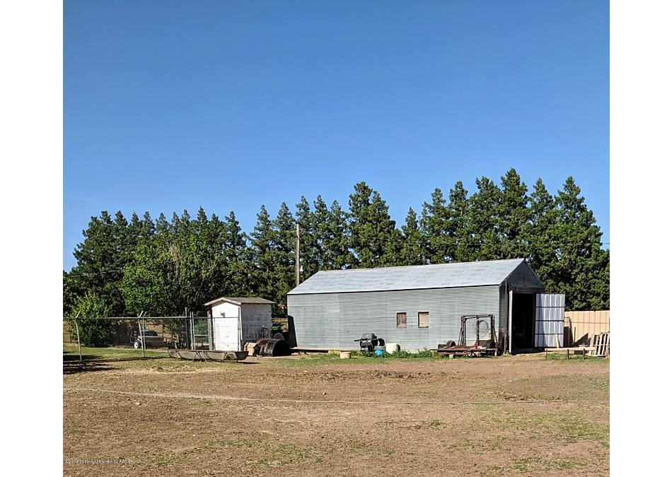 Photo of 3582 FM 1058 Hereford, TX 79045