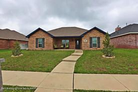 Photo of 8104 KNOXVILLE DR Amarillo, TX 79118