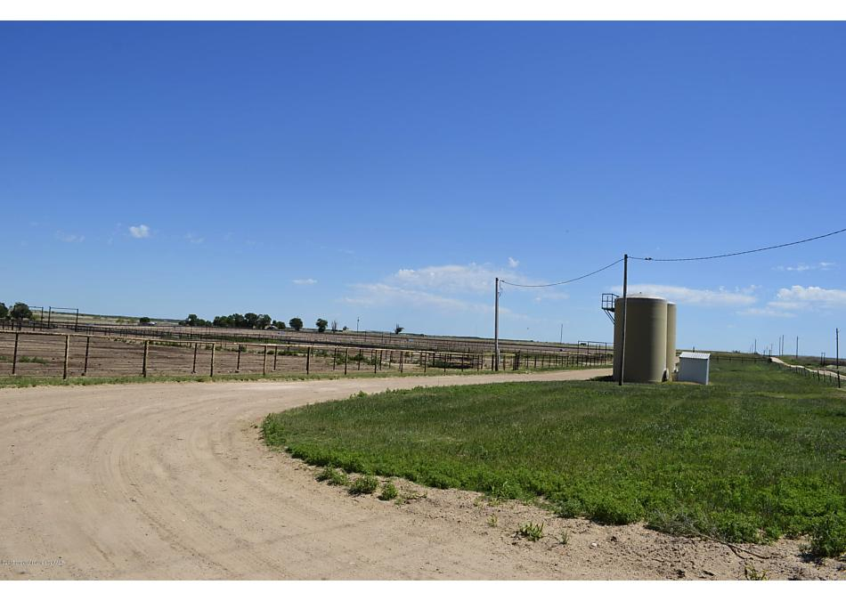 Photo of 3857 Co Rd 27 Other - Not In List, TX 79237