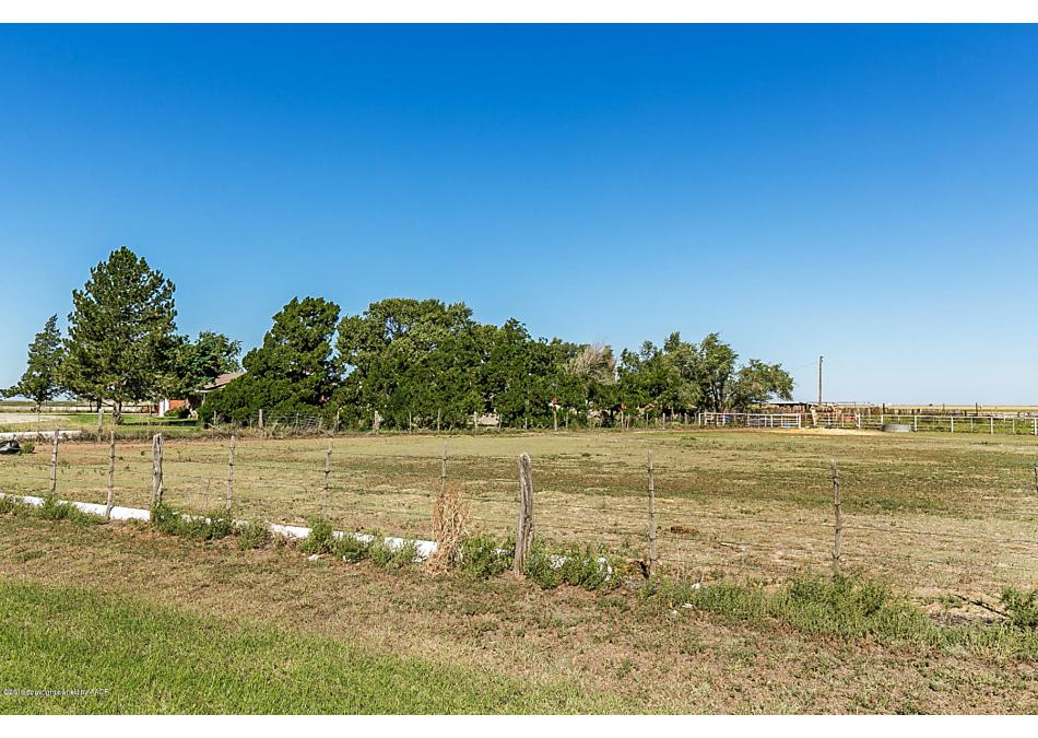 Photo of 6177 FM 119 Dumas, TX 79029