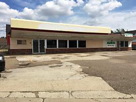 Photo of 2701 GRAND ST Amarillo, TX 79103