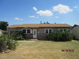 Photo of 1301 Harvard St Perryton, TX 79070