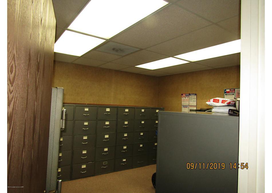 Photo of 928 Cedar St Borger, TX 79007