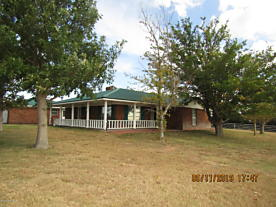 Photo of 9600 Western Ln Fritch, TX 79036