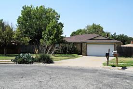 Photo of 7407 CALUMET Amarillo, TX 79112