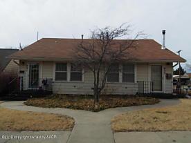 Photo of 931 Mary-Ellen Pampa, TX 79065