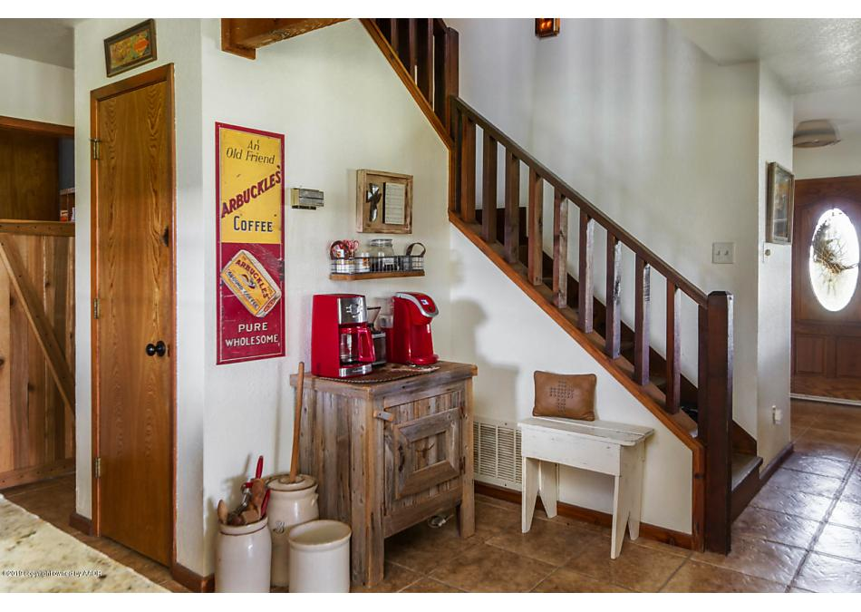 Photo of 9657 COUNTY ROAD 1222 Other - Not In List, TX 76093