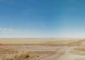 Photo of Dumas, TX 79029