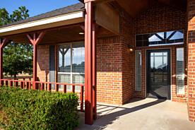 Photo of 5550 BUFFALO SPRINGS TRL Bushland, TX 79119
