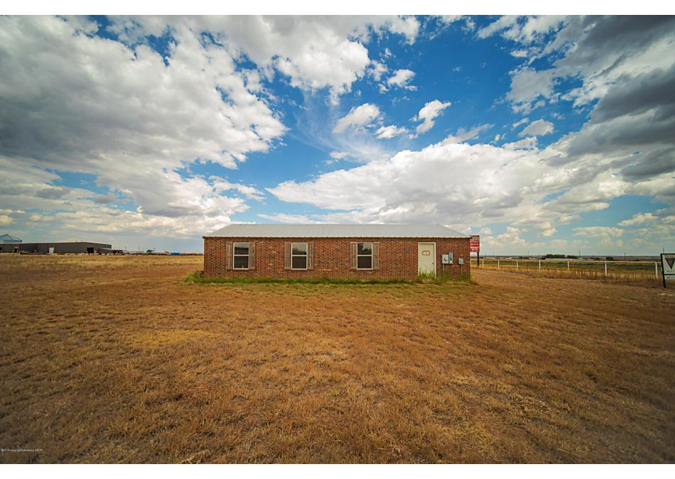 Photo of 14600 Uh 60 Canyon, TX 79015