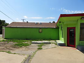 Photo of 2222 CANYON DR Amarillo, TX 79109