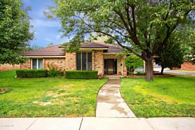 Photo of 3516 PLUM LN Amarillo, TX 79121
