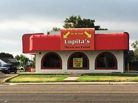 Photo of 712 Amarillo Blvd Amarillo, TX 79107