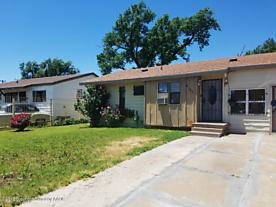 Photo of 1034 PRYOR ST Amarillo, TX 79104