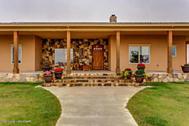 Photo of 3555 CO Road 8 Hereford, TX 79045