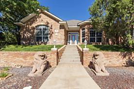 Photo of 106 TIMBERCREEK DR Amarillo, TX 79118