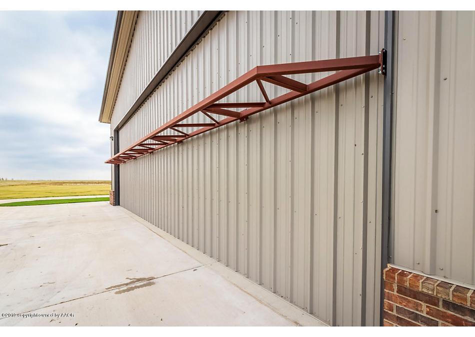 Photo of 12300 Montana Way Amarillo, TX 79118