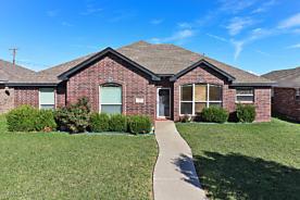 Photo of 4403 WILLIAMS ST Amarillo, TX 79118