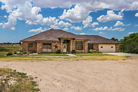 Photo of 6105 FM 3331 Canyon, TX 79015