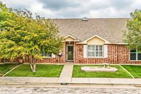 Photo of 5407 Somerset Amarillo, TX 79109