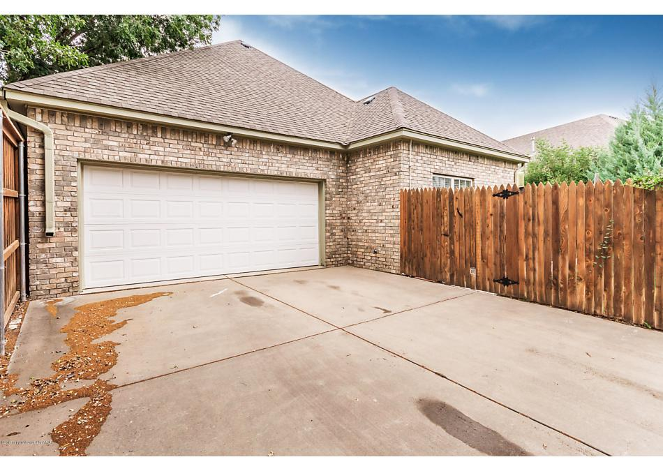 Photo of 7323 PARKWAY DR Amarillo, TX 79119