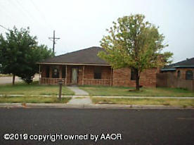 Photo of 4201 RONDO AVE Amarillo, TX 79110