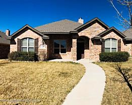 Photo of 7412 SOUTHBEND DR Amarillo, TX 79119
