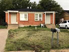 Photo of 86 LOUISIANA ST Amarillo, TX 79106