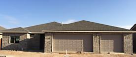 Photo of 1200 RIESLING WAY Amarillo, TX 79124