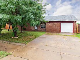 Photo of 1710 JENNIFER ST Amarillo, TX 79118
