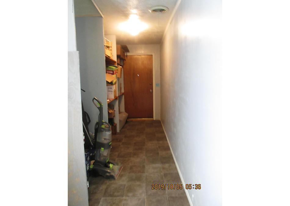 Photo of 120 Pinon St Borger, TX 79007