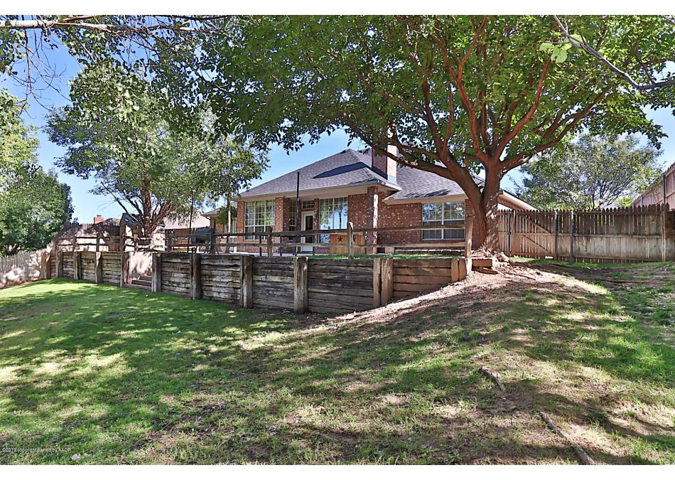 Photo of 6508 MEADOWLAND DR Amarillo, TX 79124