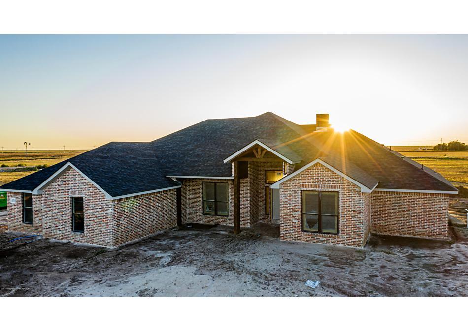 Photo of 4250 WILDCAT SPRINGS RD Amarillo, TX 79119