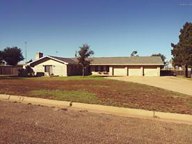 Photo of 100 Jefferson Skellytown, TX 79080