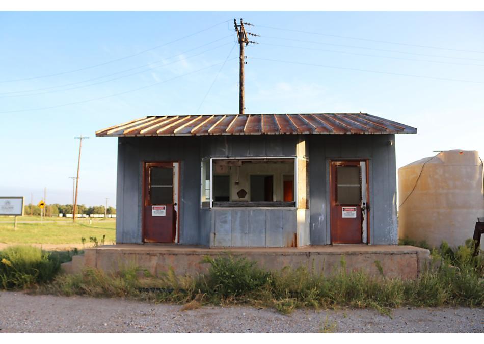 Photo of 7250 FM1763 Vernon, TX 76384