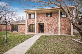 Photo of 3535 MARSH PL Amarillo, TX 79121