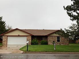 Photo of 1909 Texas St Perryton, TX 79070